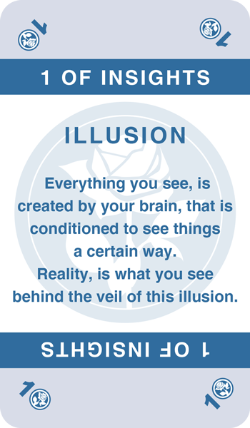 The Illusionist.