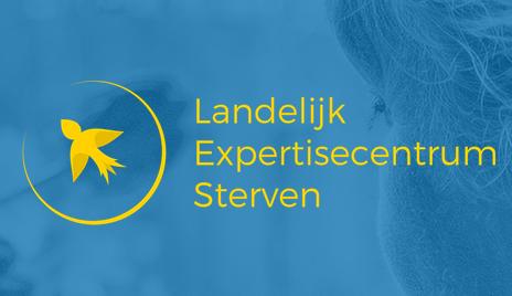 Interview met Ineke Koedam; Landelijk Expertisecentrum Sterven